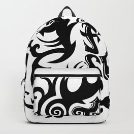Time For Fun Backpack
