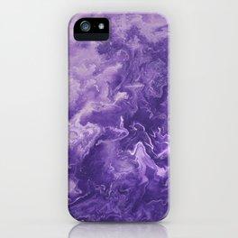 Jeni 1 iPhone Case
