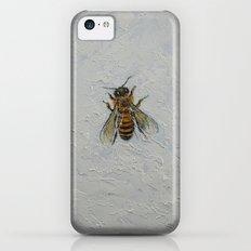 Bee Slim Case iPhone 5c