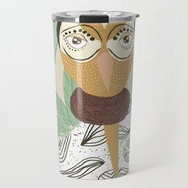 Tamar Travel Mug