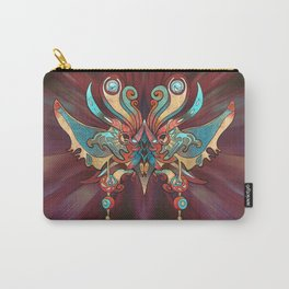 Pheoth Carry-All Pouch