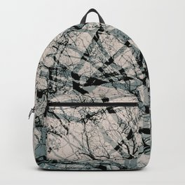 The Trees Backpack