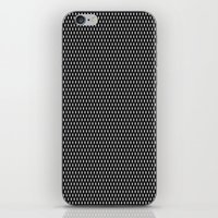 graphic design iPhone & iPod Skins featuring Graphic Design by ArtSchool