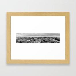 Europe - St. Petersburg, Russia 3 Framed Art Print