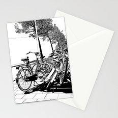 amsterdam I Stationery Cards