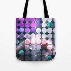 phyzyz Tote Bag