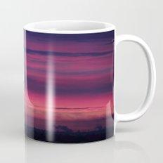 Urban Dawn Mug