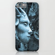 The Stone Forest  iPhone 6s Slim Case