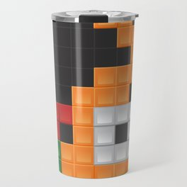 tetri[ri]s Travel Mug