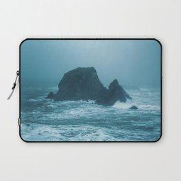 Endless Ocean Laptop Sleeve