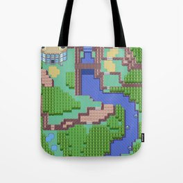 Gamers Have Hearts - Catch Tote Bag