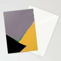 LCDLSD Stationery Cards