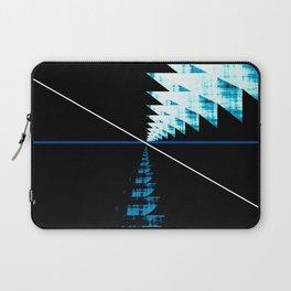 Rupture Point Laptop Sleeve