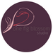 One Fig Blossom Studio