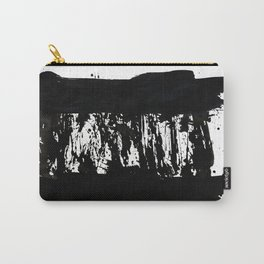 simmetry 4 Carry-All Pouch