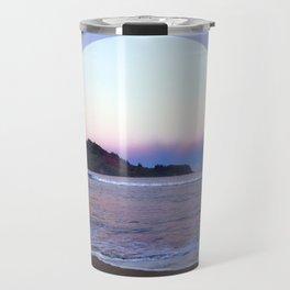 .M. Travel Mug