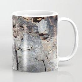 Stone Stories Coffee Mug