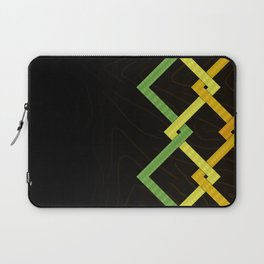 Paths Laptop Sleeve