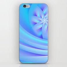 Moonstone iPhone & iPod Skin