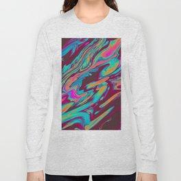 SWEET DREAMS TN Long Sleeve T-shirt