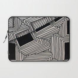 ZTA 7 Laptop Sleeve