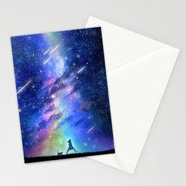 No.12 Stationery Cards