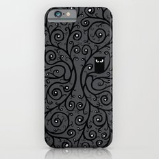The Owl iPhone 6 Slim Case