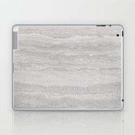 Sand and Stone Marble Laptop & iPad Skin