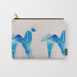 Blade Runner| Unicorn Carry-All Pouch
