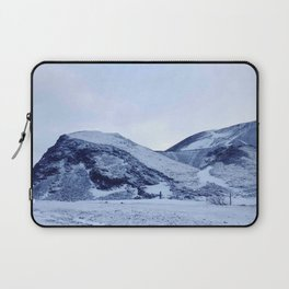 ICE Twins Laptop Sleeve