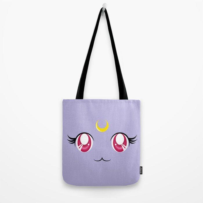 Diana Tote Bag