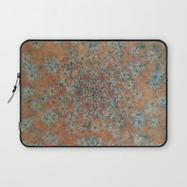 TAGGART SPRING TRANSFORMATION Laptop Sleeve