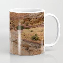 9758 Valley_of_Fire State Park, Nevada Coffee Mug