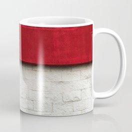 STAPLESS Coffee Mug