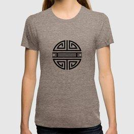 Shou T-shirt