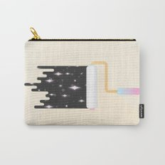 I Show You the Stars Carry-All Pouch