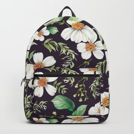 Spring is in the air #53 Backpack