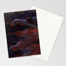 loveless Stationery Cards