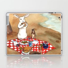 Picnic Laptop & iPad Skin