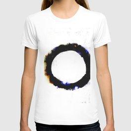 011 T-shirt