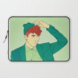 Ravi VIXX Laptop Sleeve