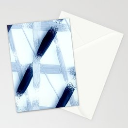 Paint N.2 Stationery Cards