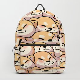Dogpile Backpack