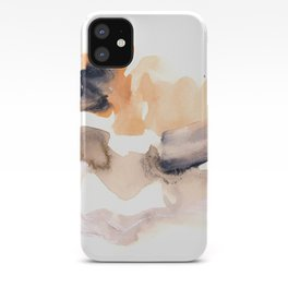 hang loose II iPhone Case