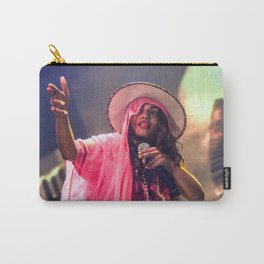 M.I.A - I Carry-All Pouch