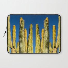 Saguaro Sky Laptop Sleeve