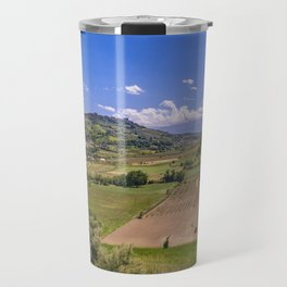 Majella Travel Mug