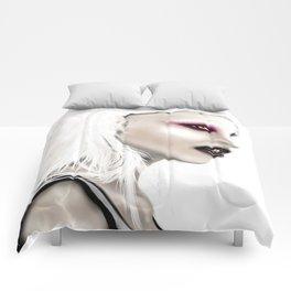 FSI (Yolandi) Comforters