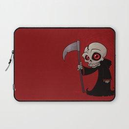 Little Reaper Laptop Sleeve