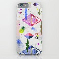 PARADISE CITY  Slim Case iPhone 6s